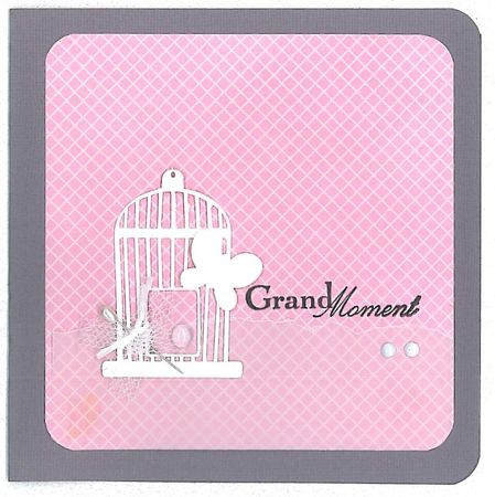 carte_grand_moment