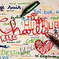 Exposition (Hommage Charlie Hebdo)_1286