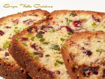 cake_ancien_pistache_cranberries_citron_vodka2