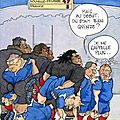 Rugby 5 (Collection particulire)