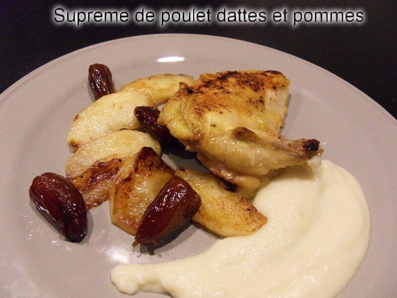 supremede_poulet_aux_dattes_et_pommes