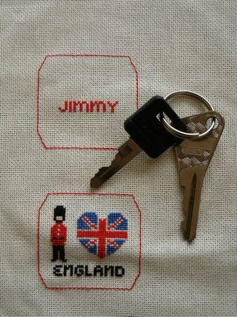 free - 2010-04-14 - I love England