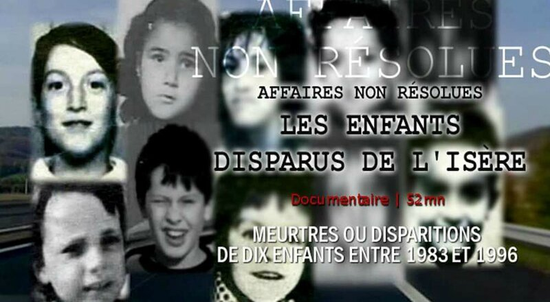 1000x550_video-affaires-non-resolues-les-enfants-disparus-de-l-isere_pf