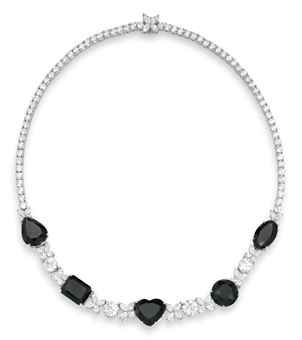 a_diamond_and_black_diamond_necklace_d5453399h