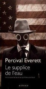 Percival_Everett