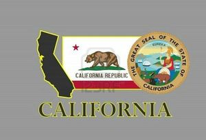 -california-state-map-flag-seal-and-name