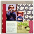 Kit d'avril scrapdeco