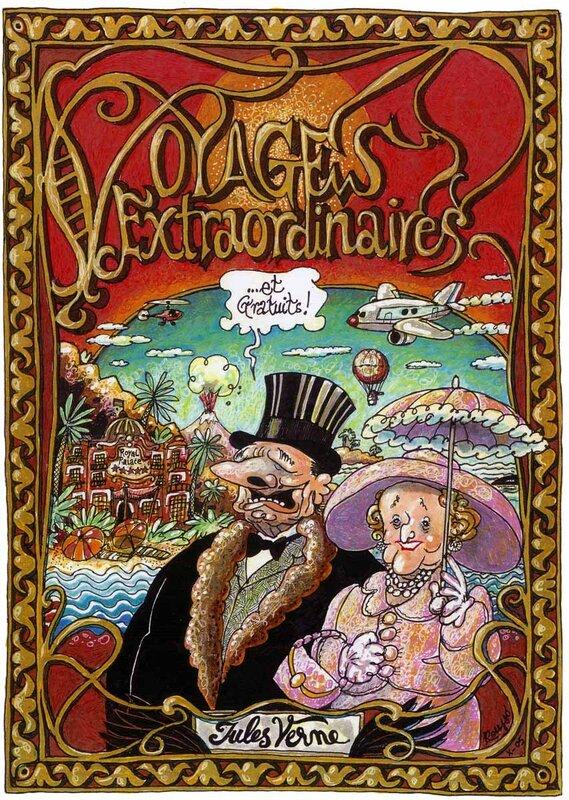 Voyages_extraordinaires