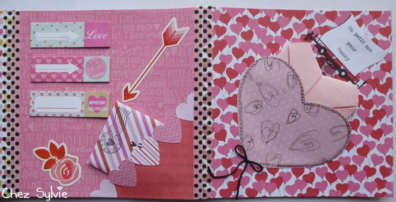 Flipbook 02 Amour 05