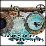boozy_logo2_2