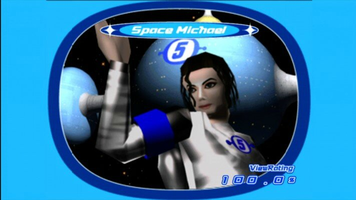 spacechannelMJ-11