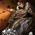 rose-morte,-tome-1---la-floraison-2611172-250-400