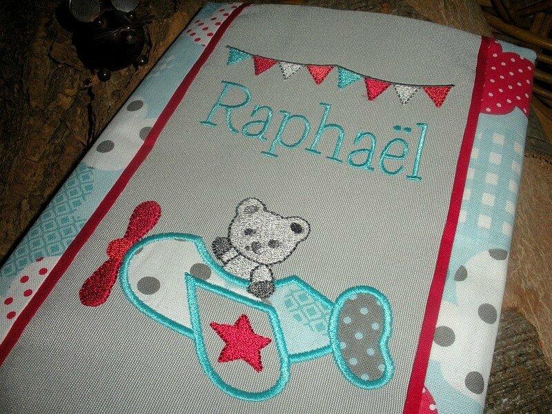 CS raphael (2)