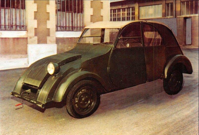 ob_6ed8f6_prtoo-1936