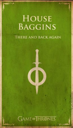 Miguel-Lokia-Game-of-Thrones-House-Baggins