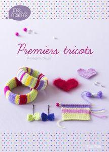 premiers-tricots-10828-450-450