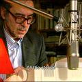 Histoire(s) du cinéma : (1a) toutes les histoires (1988) de jean-luc godard