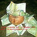 Le rituel d'argent du maître voyant marabout sidi