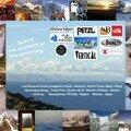 2007 - Alpinisme au pays des Incas
