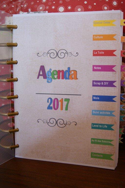 agenda207_thèmes