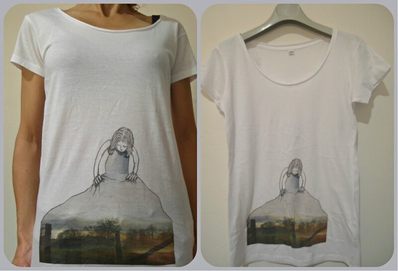 collage tee1