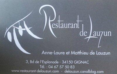 Restaurant de Lauzun (6)