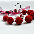 collier rouge2