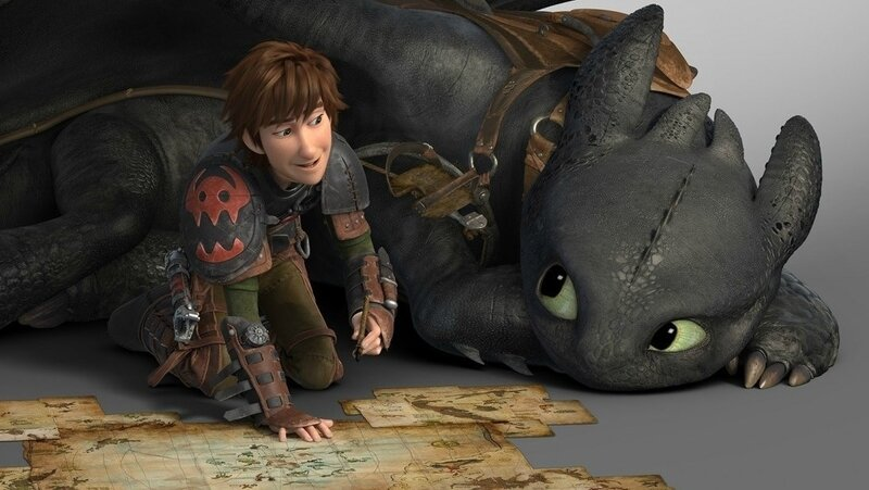 Hiccup_and_Toothless_HTTYD2_still