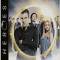 Heroes - Saison 3