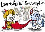 Nicolas_Schtroumpf