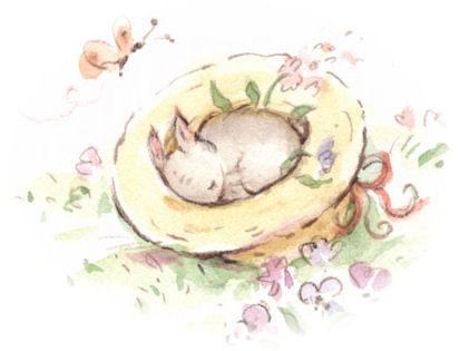 sleeping_bunny_1
