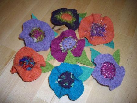 tuto broche fleur d'hiver 003