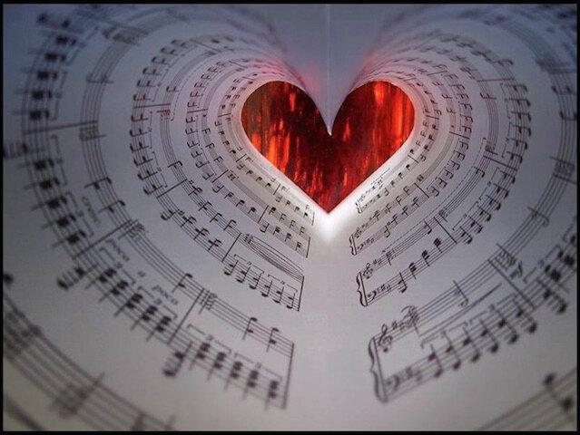 l_amour_de_la_musique