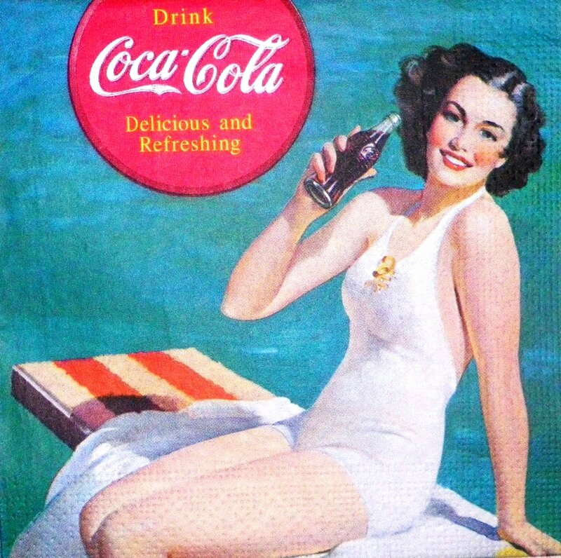 coca-cola-pin-up-fifties-3
