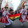 11-Carnaval de Paris 12_1014