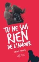 Tu_ne_sais_rien_de_l_amour