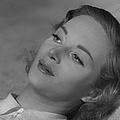 Whisky galore ! (1949) d'alexander mackendrick