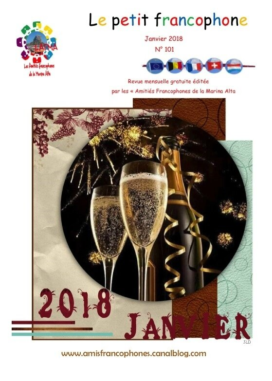 JANVIER2018OOter_page_01