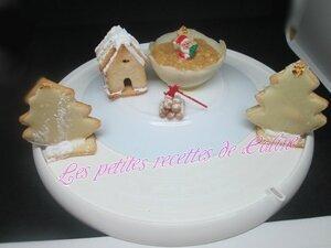 A l'approche de Noël143