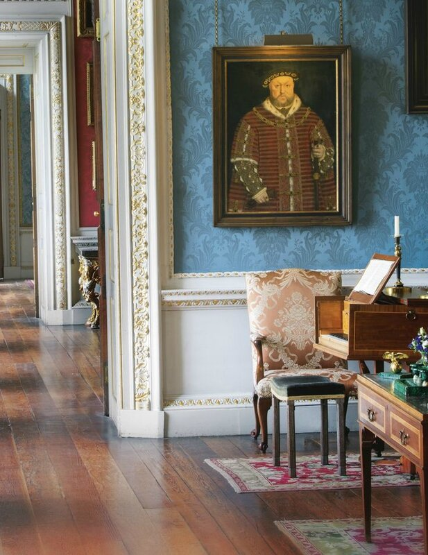 Sothebys London Unveils Masterworks From The Collections Of