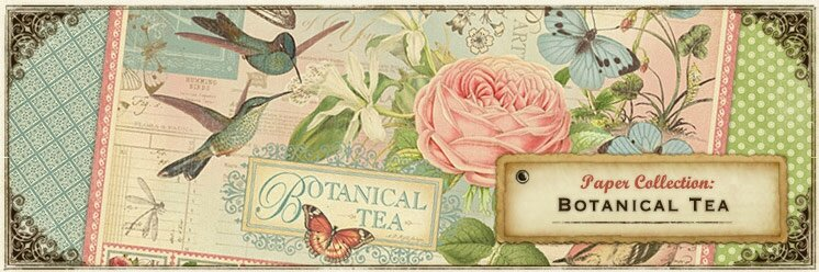 botanical-tea
