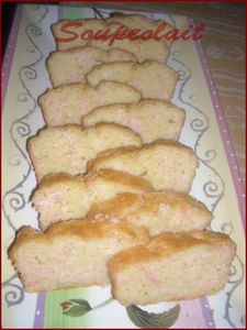 cake_aux_saumons2