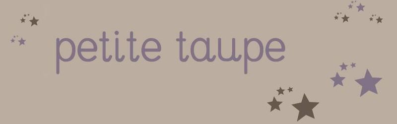 _PETITE_TAUPE
