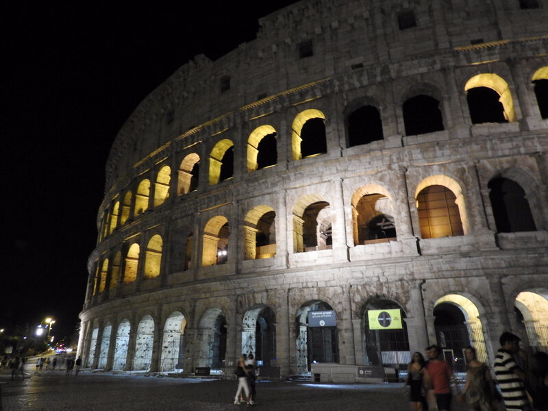 Rome 2307 au 310717 (145)