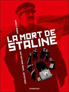 mort_de_staline