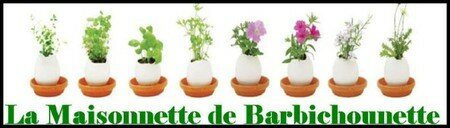 La_maisonnette_de_Barbichounette