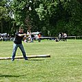 HighLand Games 2014-05-22 063