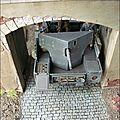 Dodge M6 - RBFM de la 2ème DB Normandie Août 1944 PICT7517