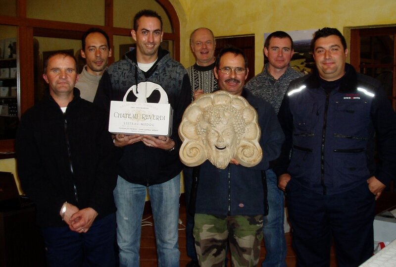 Equipe_Lynch_Bages_2014