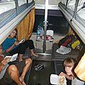 train aller DSCN2155